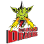 Logo Artland Dragons