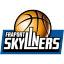 Logo FRAPORT SKYLINERS