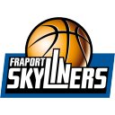 FRAPORT SKYLINERS Logo