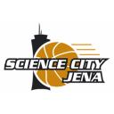 Science City Jena Logo