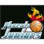 Logo 1003