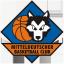 Logo 1013