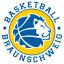 Logo 1015