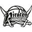 Logo 1070