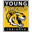 Logo 2036