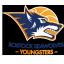 Logo 2084