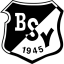 Logo 2089
