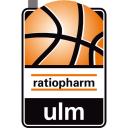 ratiopharm ulm Logo