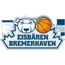 Eisbären Bremerhaven Logo