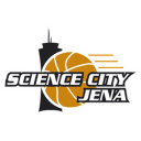Science City Jena