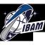 Logo 1072