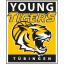Logo 1202
