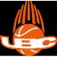 Logo 1218