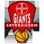 Logo 2023