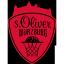 Logo 2054