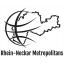 Logo 2109