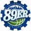 Logo 2111