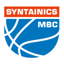SYNTAINICS MBC Logo