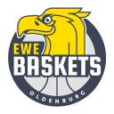 EWE Baskets