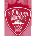 s.Oliver Würzburg Logo