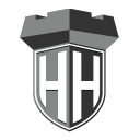 Hamburg Towers Logo