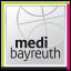 Logo medi bayreuth