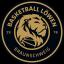 Logo Basketball Löwen Braunschweig