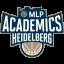 Logo MLP Academics Heidelberg